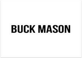 Fashion: Buck Mason