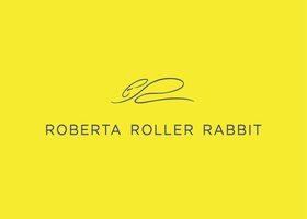 Fashion: Roberta Roller Rabbit