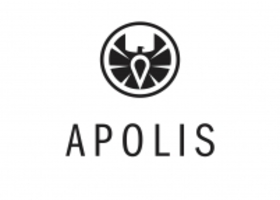 Fashion: Apolis