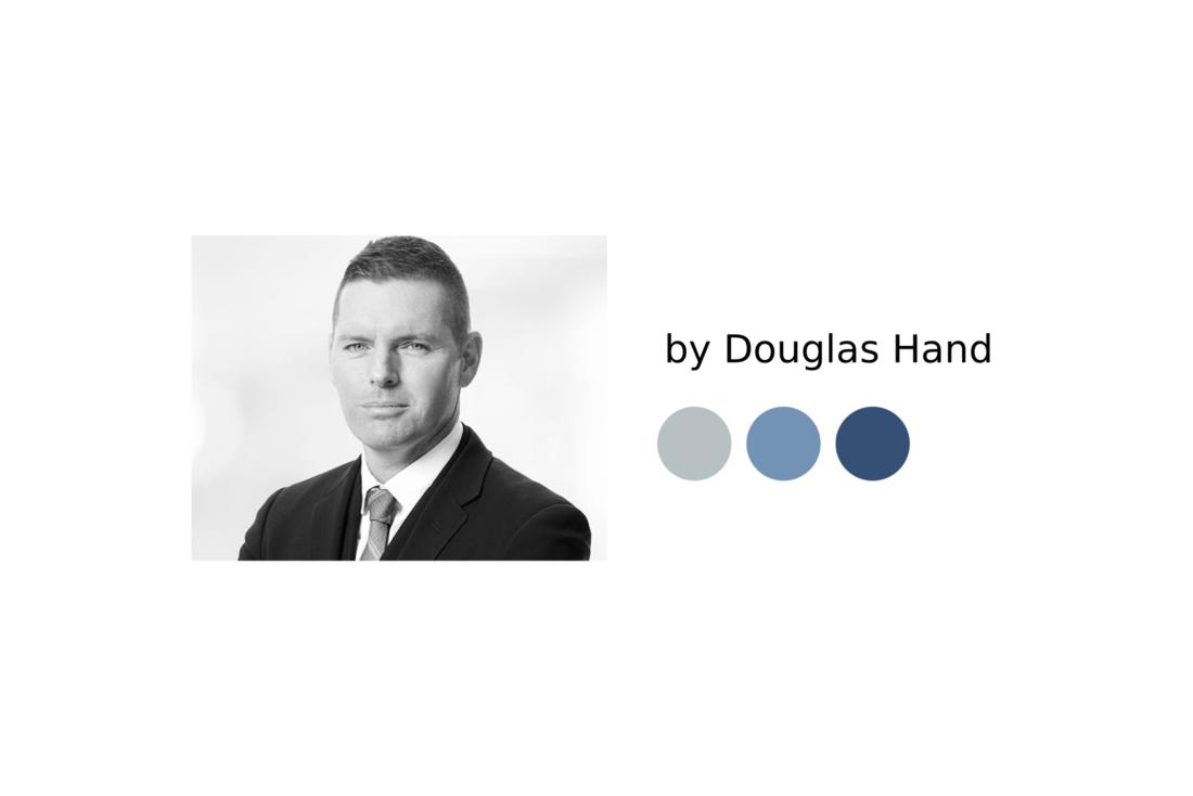 publications_feature_douglas_hand