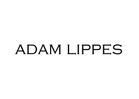 Fashion: Adam Lippes