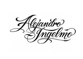Fashion: Alejandro Ingelmo