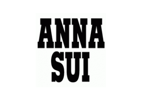 Fashion: Anna Sui