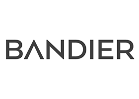 Fashion: Bandier