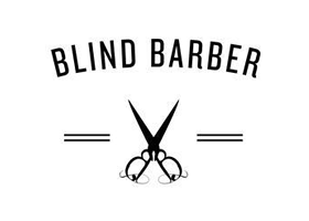 Fashion: Blind Barber