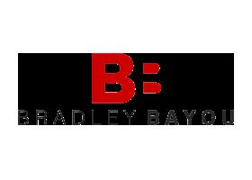 Fashion: Bradley Bayou