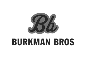 Fashion: Burkman Bros