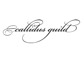 Fashion: Callidus Guild
