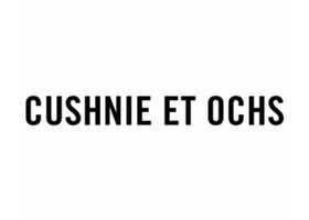 Fashion: Cushnie et Ochs