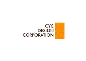 Fashion: CYC Design Corporation
