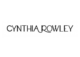Fashion: Cynthia Rowley
