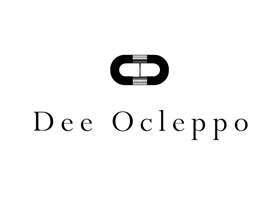 Fashion: Dee Ocleppo