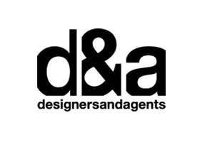 Fashion: Designers & Agents