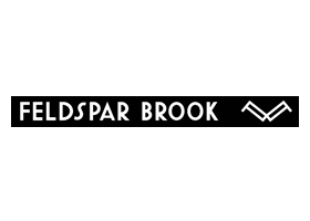 Fashion: Feldspar Brook