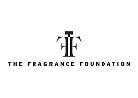 Fashion: Fragrance Foundation