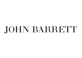 Fashion: John Barrett Salon