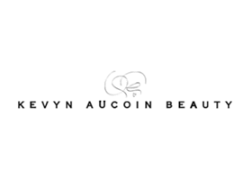 Fashion: Kevin Aucoin Beauty