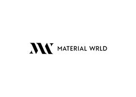 Fashion: Material Wrld