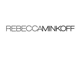 Fashion: Rebecca Minkoff