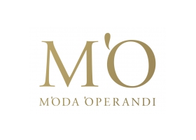 Fashion: Moda Operandi