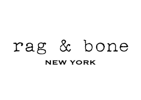 Fashion: Rag & Bone