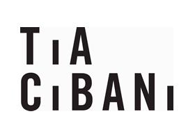 Fashion: Tia Cibani