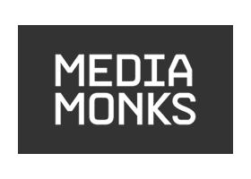 Media: Media Monks