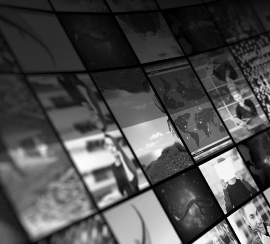 feature_media_BW