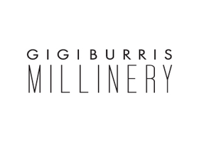 Fashion: Gigi Burris