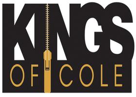 Fashion: Kings of Cole