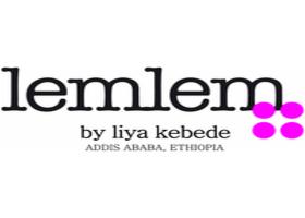 Fashion: lemlem