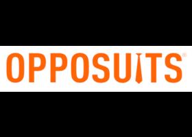 Fashion: OppoSuits