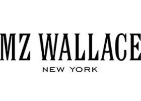 Fashion: MZ Wallace