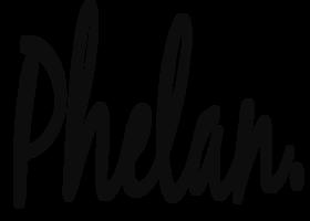 Fashion: Phelan