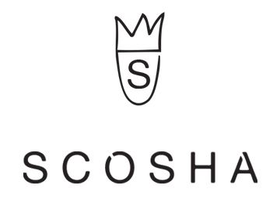 Fashion: Scosha