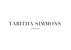 Fashion: Tabitha Simmons