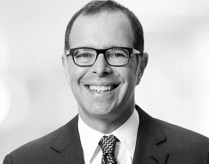 David Schumeister
