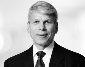Scott A. Klion