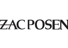 Fashion: Zac Posen